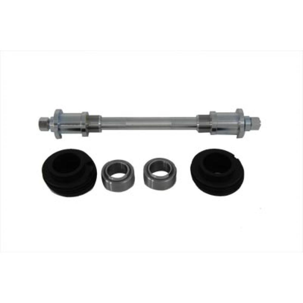 Swingarm Mounting Kit 44-2055 | Vital V-Twin Cycles