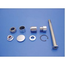 Swingarm Pivot Kit 44-0790