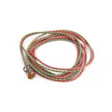 Tail Lamp Wiring Harness 32-0959