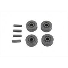 Tappet Roller Kit 10-0529