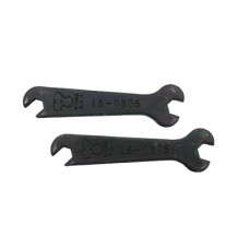 Tappet Wrench Tool Set 16-0806