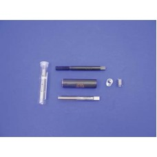Thread Repair Kit for Head Bolt 16-0922