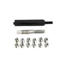 Thread Repair Kit for Pan D Rings 16-0918