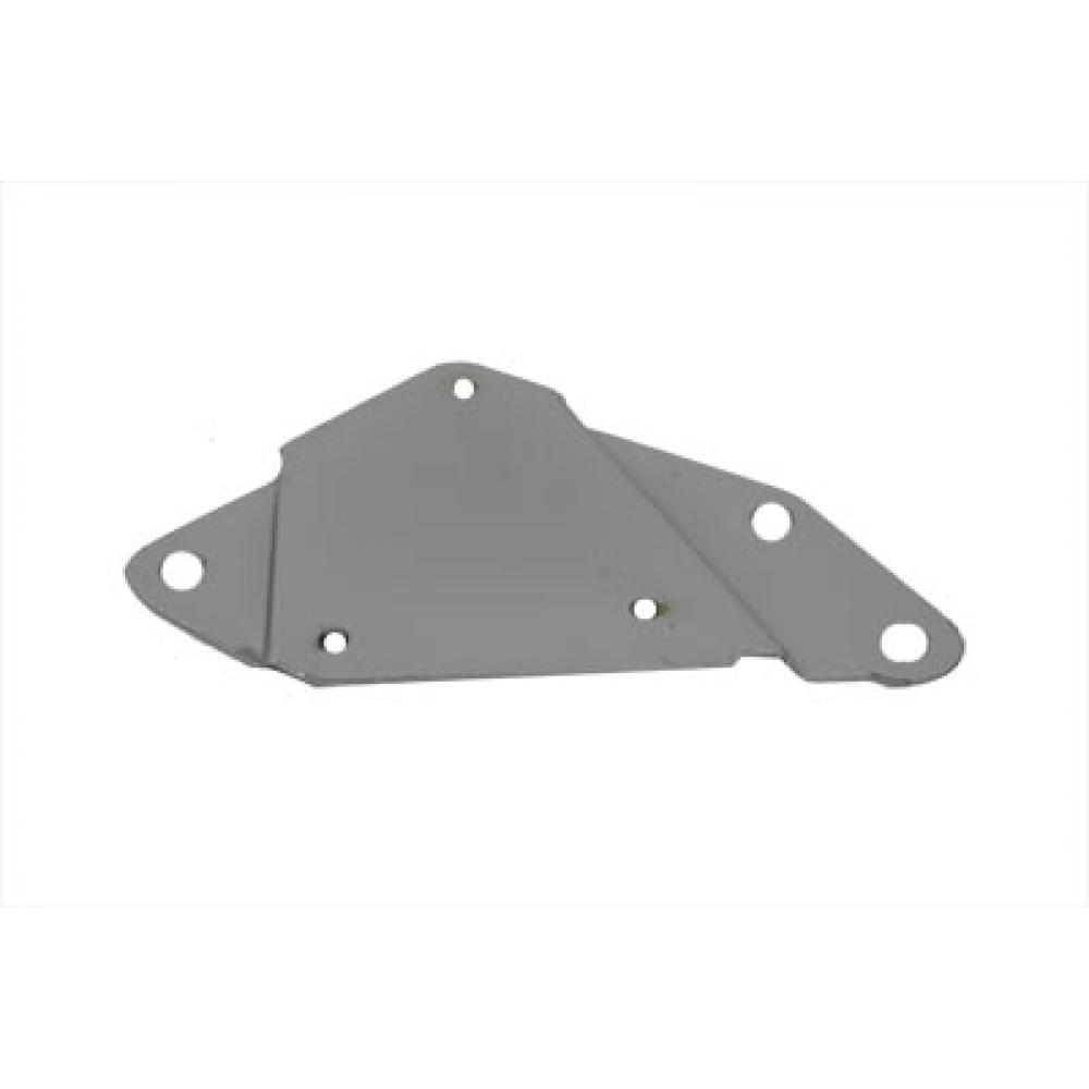 Tool Box Mounting Bracket for Harley Davidson by V-Twin