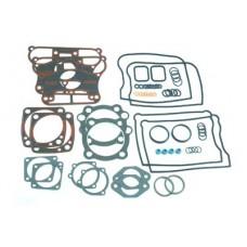 Top End Gasket Kit 15-0598