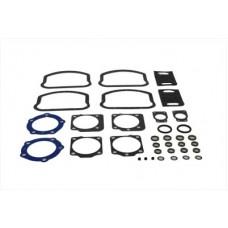 Top End Gasket Kit 15-0821