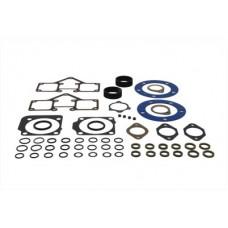 Top End Gasket Kit 15-0823