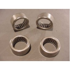 Torrington Cam Bearing Set 10-8283
