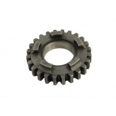 Transmission Countershaft 1st Gear 24 Tooth 17-0196