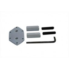 Transmission Door Remover and Installer Tool 16-0756