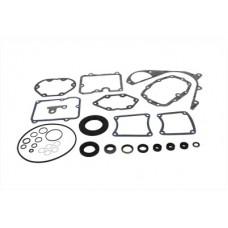Transmission Gasket Kit 15-0641