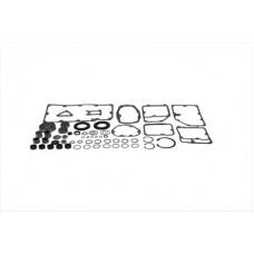 Transmission Hardware and Rebuild Kit 17-1021