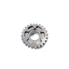 Transmission Mainshaft 3rd Gear 24 Tooth 17-0545