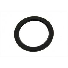 Transmission Mainshaft Seal 14-0130