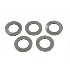 Transmission Mainshaft Thrust Washer .067 17-9236