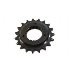 Transmission Sprocket 22 Tooth 19-0385