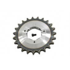 Transmission Sprocket 24 Tooth 19-0079