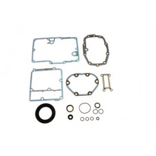 Transmission Sprocket Oil Seal Kit 15-0767