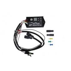 Twin Tuner EFI Controller 32-3038
