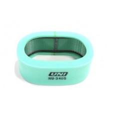 Uni Filter Foam Air Filter 34-0902