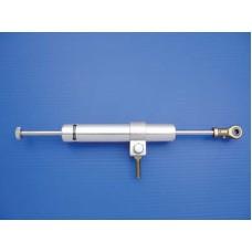 Universal Fork Steering Damper Alloy 24-0168