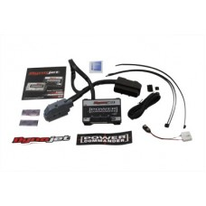 USB Engine Management System 32-3005