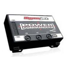 USB Engine Management System 32-3013