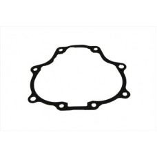 V-Twin Bearing Housing Gasket 15-1535