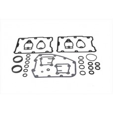 V-Twin Cam Change Gasket and Seal Kit 15-1214