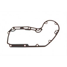 V-Twin Cam Cover Gasket 15-0385