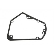 V-Twin Cam Cover Gasket 15-0692
