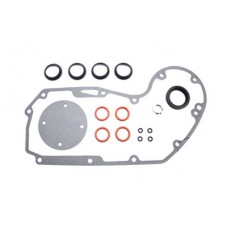 V-Twin Cam Cover Gasket Kit 15-0755