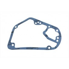 V-Twin Cam Cover Gaskets 15-0123