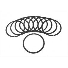 V-Twin Clutch Dome Gasket 15-0212