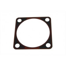 V-Twin Cylinder Base Gasket 15-1290