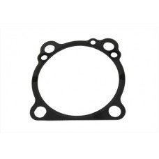 V-Twin Cylinder Base Gasket 15-1534