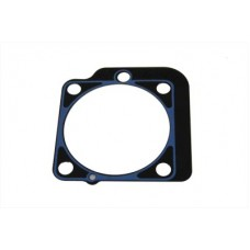 V-Twin Cylinder Base Gasket Set 15-1289