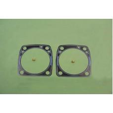 V-Twin Cylinder Base Sealing Kit 15-1288