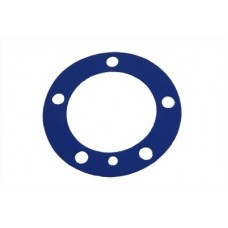 V-Twin Cylinder Head Gaskets Teflon 15-0104