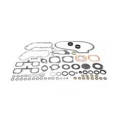 V-Twin Engine Gasket Kit 15-0503