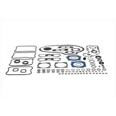 V-Twin Engine Gasket Kit 15-0632