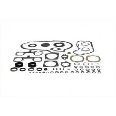 V-Twin Engine Gasket Kit 15-0634