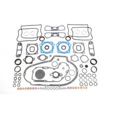 V-Twin Engine Gasket Kit 15-0691