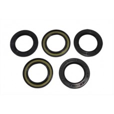 V-Twin Final Drive Front Pulley Seal 14-0962