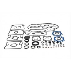 V-Twin Gasket Kit 15-0661