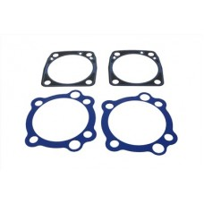 V-Twin Head Base Gasket Kit 15-0389