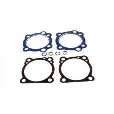 V-Twin Head Base Gasket Kit 15-0393