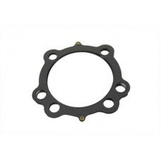 V-Twin Head Gasket .030 15-0479