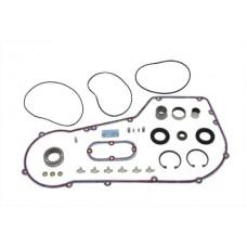V-Twin Inner Primary Hardware Gasket Kit 15-0779