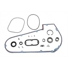 V-Twin Inner Primary Hardware Gasket Kit 15-0781